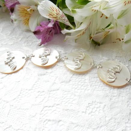 Bracelets: Silver Bracelets, Vintage Bracelets & More/ Milly's Marvels