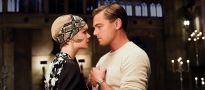 Great Gatsby - 1920s Deco Style Comes To The Fore