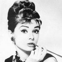 The Cigarette Case in Popular Culture