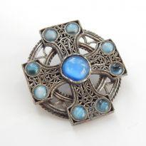 Exquisite Jewellery WAP Watson
