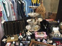 The Merits of Buying Vintage