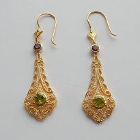 Suffragette Memorabilia & Jewelry